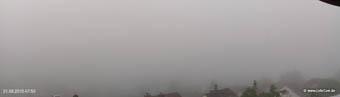 lohr-webcam-21-08-2015-07:50