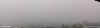 lohr-webcam-21-08-2015-08:30