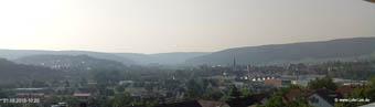 lohr-webcam-21-08-2015-10:20