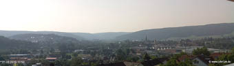 lohr-webcam-21-08-2015-10:50