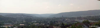 lohr-webcam-21-08-2015-11:50