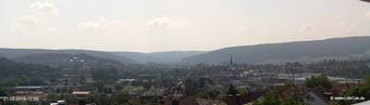 lohr-webcam-21-08-2015-12:20