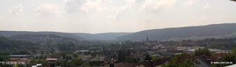 lohr-webcam-21-08-2015-12:50