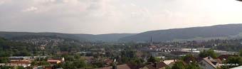 lohr-webcam-21-08-2015-15:30