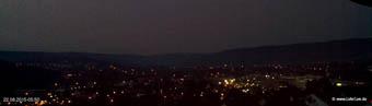 lohr-webcam-22-08-2015-05:50