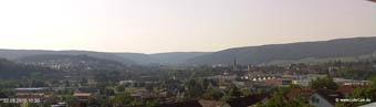 lohr-webcam-22-08-2015-10:30