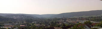lohr-webcam-22-08-2015-10:50