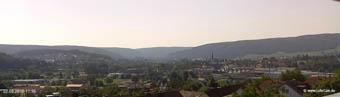 lohr-webcam-22-08-2015-11:10