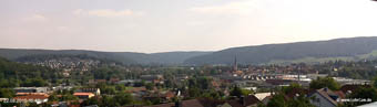 lohr-webcam-22-08-2015-15:40