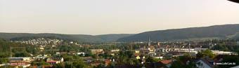 lohr-webcam-22-08-2015-19:00