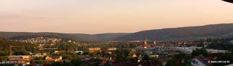 lohr-webcam-22-08-2015-19:40