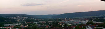 lohr-webcam-22-08-2015-20:00