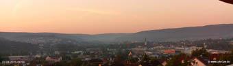 lohr-webcam-23-08-2015-06:50