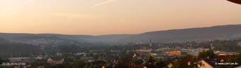 lohr-webcam-23-08-2015-07:00