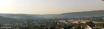 lohr-webcam-23-08-2015-07:50