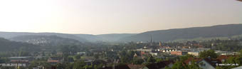 lohr-webcam-23-08-2015-09:10