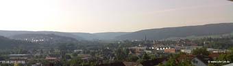 lohr-webcam-23-08-2015-09:50