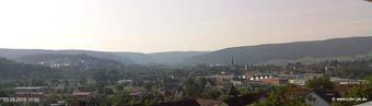 lohr-webcam-23-08-2015-10:00