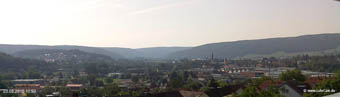 lohr-webcam-23-08-2015-10:50