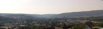lohr-webcam-23-08-2015-11:00