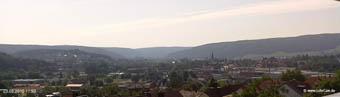 lohr-webcam-23-08-2015-11:50