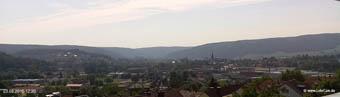 lohr-webcam-23-08-2015-12:20