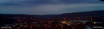 lohr-webcam-23-08-2015-20:40