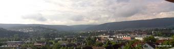 lohr-webcam-24-08-2015-09:10