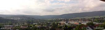 lohr-webcam-24-08-2015-09:20
