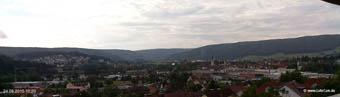 lohr-webcam-24-08-2015-10:20