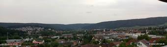 lohr-webcam-24-08-2015-12:20