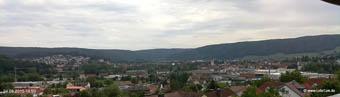 lohr-webcam-24-08-2015-14:50