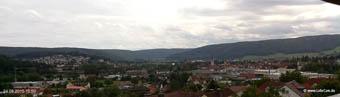 lohr-webcam-24-08-2015-15:50