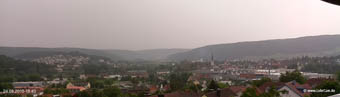 lohr-webcam-24-08-2015-18:40