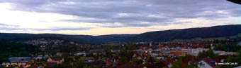 lohr-webcam-25-08-2015-06:20