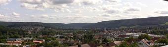 lohr-webcam-25-08-2015-15:00
