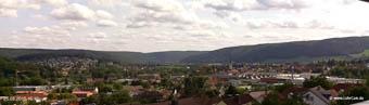 lohr-webcam-25-08-2015-15:10