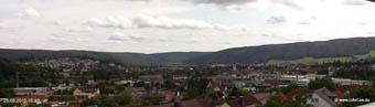 lohr-webcam-25-08-2015-15:30