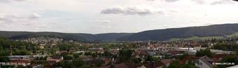 lohr-webcam-25-08-2015-15:50