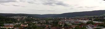 lohr-webcam-25-08-2015-16:50