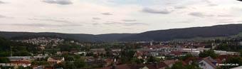 lohr-webcam-25-08-2015-17:30