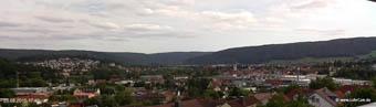 lohr-webcam-25-08-2015-17:40