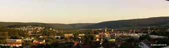 lohr-webcam-25-08-2015-19:30