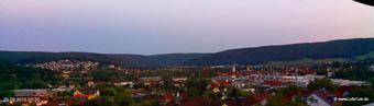 lohr-webcam-25-08-2015-20:30