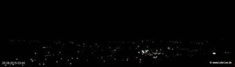 lohr-webcam-26-08-2015-03:40