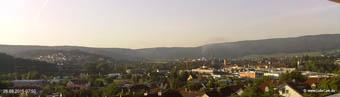 lohr-webcam-26-08-2015-07:50