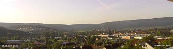 lohr-webcam-26-08-2015-08:10