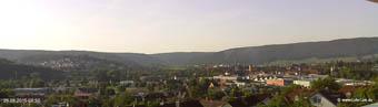 lohr-webcam-26-08-2015-08:50