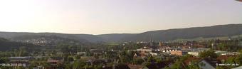 lohr-webcam-26-08-2015-09:10