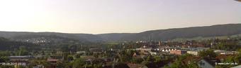 lohr-webcam-26-08-2015-09:20